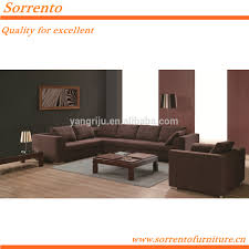 latest sofa designs for drawing room latest sofa designs for