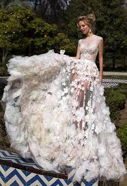 wedding dresses 2017 oksana mukha wedding dresses 2017 wedding dress weddings and