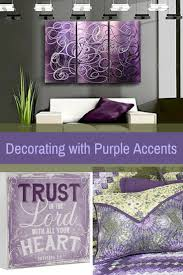 lilac jeep best 25 purple accents ideas on pinterest bedroom color schemes