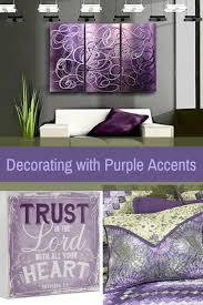 purple jeep interior best 25 purple accents ideas on pinterest bedroom color schemes