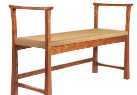Fine Woodworking Bench A Modern Bench Finewoodworking