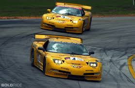 c5 corvette wallpaper 2001 chevrolet corvette c5 r oumma city com