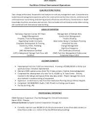 100 facility manager cover letter web manager cover letter high