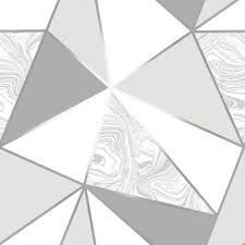 i love wallpaper zara marble metallic wallpaper soft grey silver