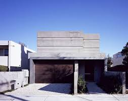 contemporary house designs decor picture with marvelous modern
