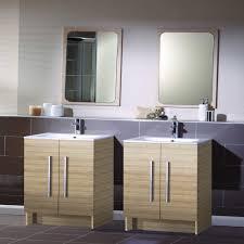 Range Bathroom Furniture by The Range Bathroom Furniture Best Ideas Of Bathrooms Furniture