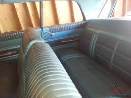 monterey custom coupe 2 door