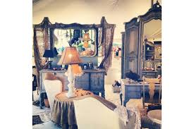 best antique shopping in texas the world s best antiques fair is in texas huffpost