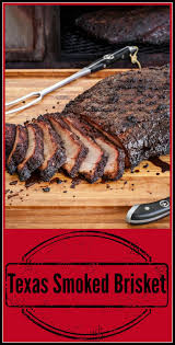 24 best texas favorites recipes images on pinterest texas beef