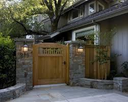 everbilt black decorative gate hinge and latch set 15472 the 18 best thousand oaks contemporary exterior renovation images on