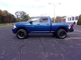 2011 dodge ram 1500 value dodge ram 1500 massachusetts 10 blue automatic dodge ram 1500