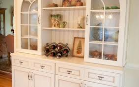 Refacing Kitchen Cabinets Ideas 100 Replacing Kitchen Cabinet Fronts Best 25 Refacing