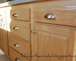 Kitchen Cabinet Knobs Cheap Excellent Rolling File Cabinet With Seat Tags Rolling Filing