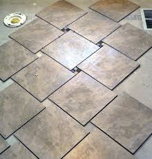 stunning bathroom floor tiles ideas about on excellent modern