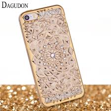 online get cheap gold case iphone aliexpress com alibaba group