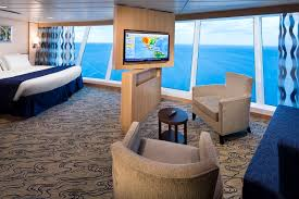 5 things to love about royal caribbean u0027s liberty of the seas