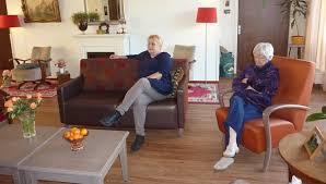 Home Design For Retirement Seniorsaloud The Time Is Right For Retirement Homes