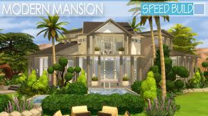 modern mansion modern mansions mansion with pool for more pictures visit httpa