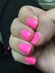 q nail salon machesney park il 61115 yp com