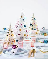 Christmas Table Decoration Ideas To Make 30 beautiful christmas centerpiece ideas gravetics