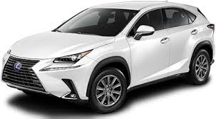 2018 lexus nx 300h incentives specials u0026 offers in london on