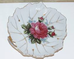 Shabby Chic Soap Dish by Gold Leaf Soap Etsy