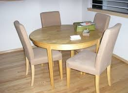Pier One Kitchen Table by Pier One Dining Room Chairs Duggspace Inspirations With Tables