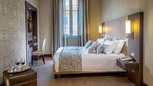 hotel savoy rome terrazza with panoramic views citalia