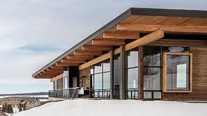 Home Wooden Windows Design Wood Windows Pella