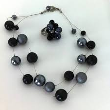 Bead Jewelry Making Classes - jewellery making courses classes and lessons in singapore