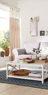 Wohnzimmer Einrichten Landhausstil Landhaus Einrichtung Online Bestellen Bonprix