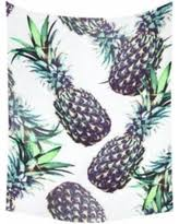 Pineapple Home Decor It U0027s On Special Deals On Pineapple Decor