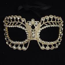 rhinestone masquerade mask 15 best party mask images on masquerade masks