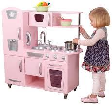 cuisine kidkraft vintage kitchen kidkraft vintage kitchen blue kidkraft vintage kitchen