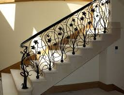 Banister Rails Metal Paris Art Nouveau Google Search Alix Paris Baby Shower