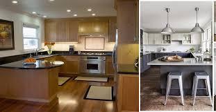 modern kitchen cabinets in nigeria kitchen design ideas and inspiration property