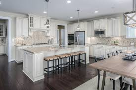 new luxury homes for sale at maple lawn south in maple lawn md