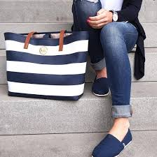 Comfortable Stylish Work Shoes Comfortable Fashionable Shoes And Sneakers Popsugar Fashion