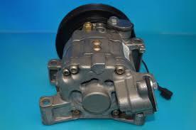 nissan sentra ac not working ac compressor for nissan sentra 1 6l 2 0l tsuru 1 6l probe 2 5l 1