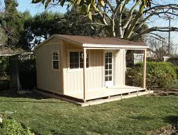 shed styles tack shed quality shedsquality sheds