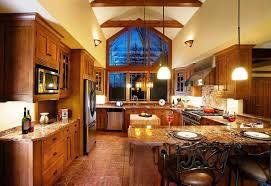 Amish Kitchen Furniture 100 Kitchen Cabinets Mission Style Kitchen Cabinet Mission