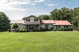 Average Cost Per Square Foot To Build A House In Tennessee 2016 Hendersonville Tn Homes Crye Leike Results Page 1