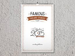 design wall calendar 2015 free calendar 2015 design mockup psd by zee que designbolts