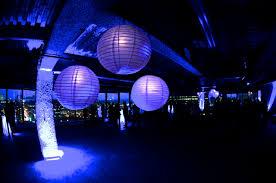 led lights for paper lanterns seemly image paper lantern room lights ideas classic paper lantern