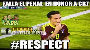 Argentina Memes - memes de la victoria de argentina sobre venezuela fotos