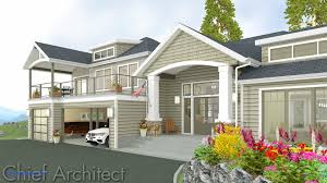 House Design Software Luxury Chief Architect Home Design Software