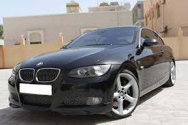 bmw 320i coupe price 2008 bmw 3 series coupe used car for sale in bahrain