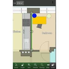 Floor Plan Creator Amazon Com Au Appstore For Android Floor Plan Creator