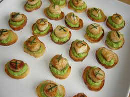 light appetizers for parties how to plan the perfect appetizer buffet party blissfully domestic