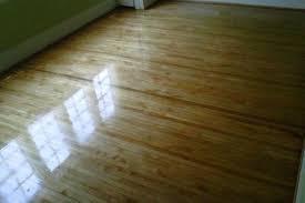 neal hardwood flooring hendersonville tn 37075